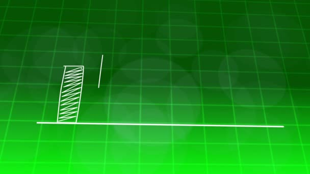 pohyblivé grafiky graf