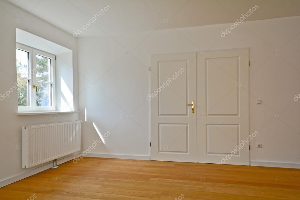 Goedkope houten vloeren in amsterdam