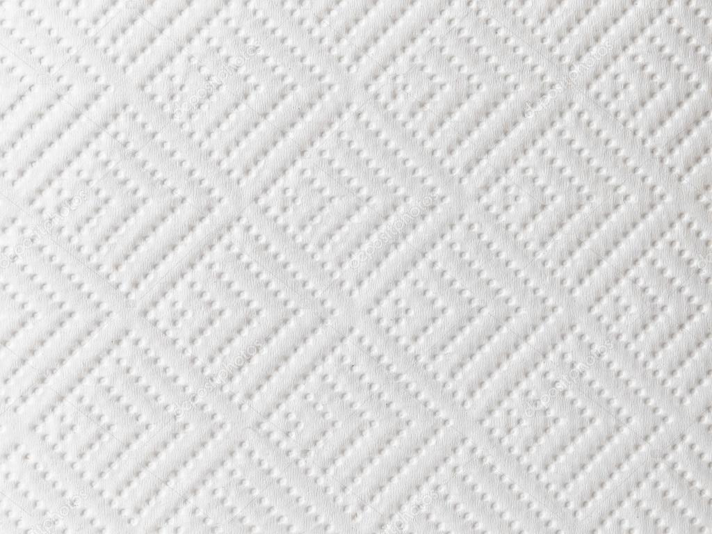 Kitchen roll texture — Stock Photo © Stuartbur #72572241