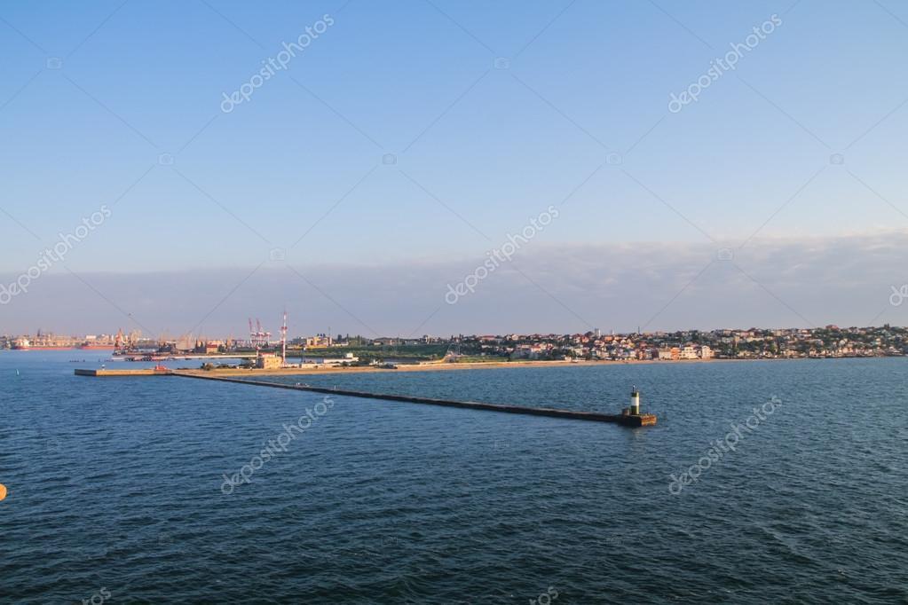 Звуки морского порта скачать