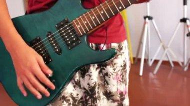 Dating blad gitarrer