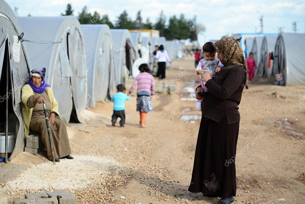 refugiados #hashtag