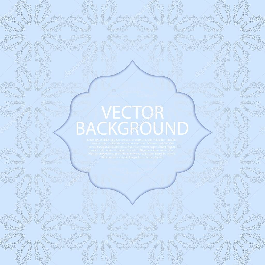 Vector illustration background invitation silver line vetores de vector illustration background invitation silver line vetores de stock stopboris Images