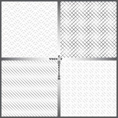 Seamless pattern set fs