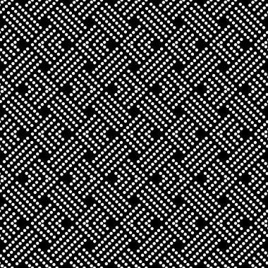 Seamless pattern848