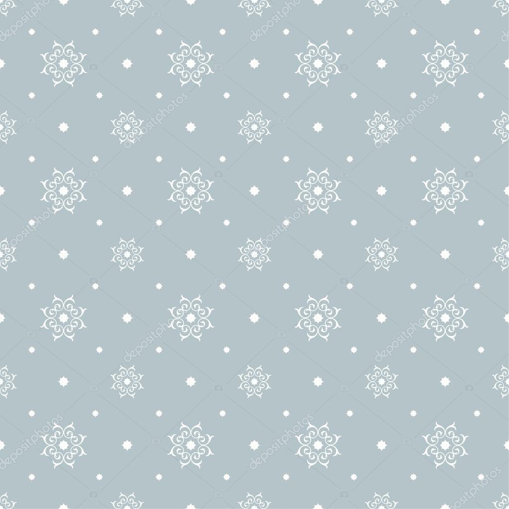 Christmas Texture.Winter Christmas Texture Stock Vector C Baretsky 83566226