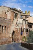 Certaldo, Italia