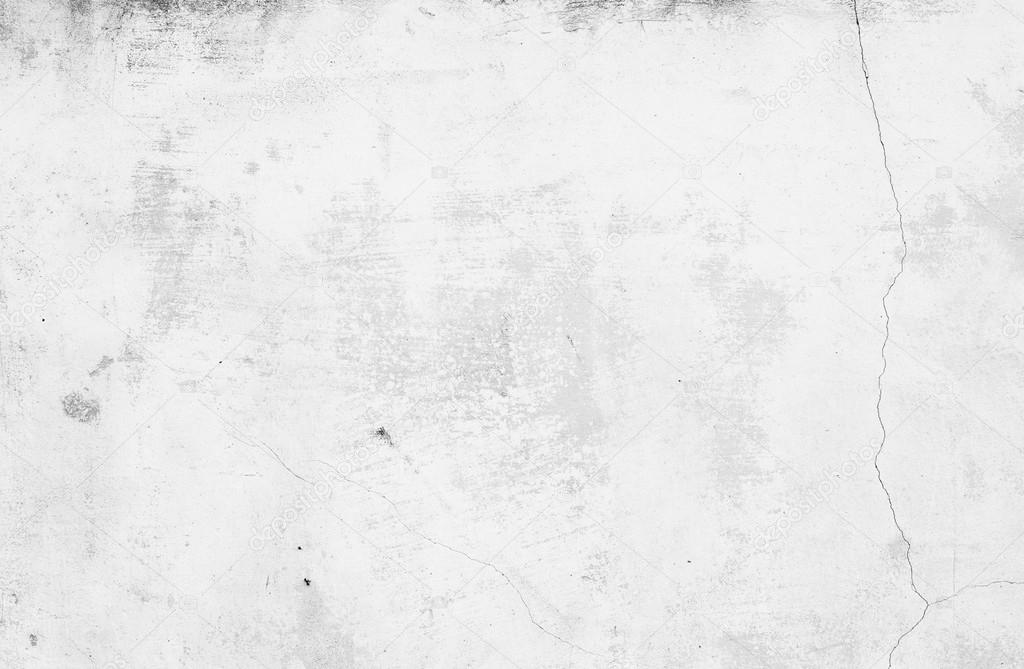 Sfondo Bianco Sporco Con Le Crepe Foto Stock 169 Zinaidazv
