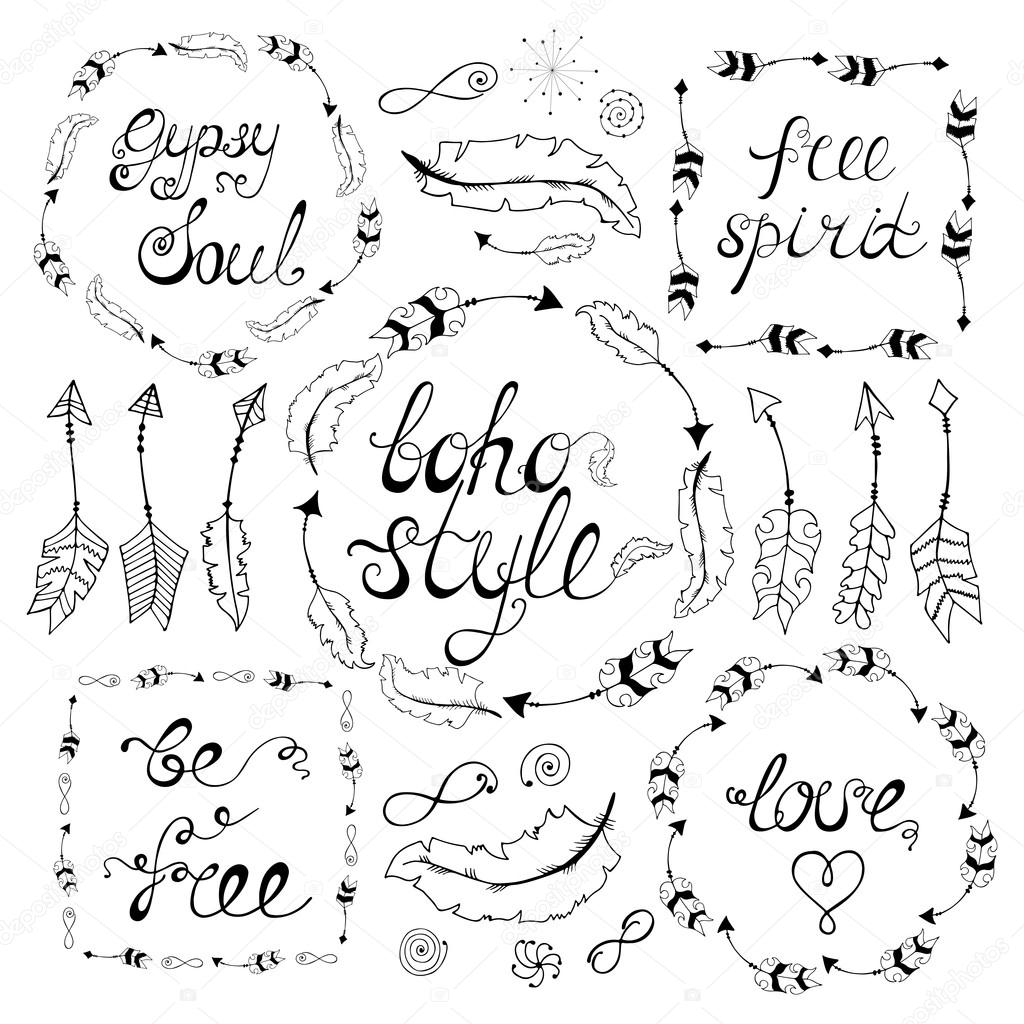 Áˆ Symbol For Spirit Stock Pictures Royalty Free Free Spirit Vectors Download On Depositphotos