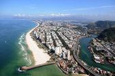 City of Rio de Janeiro