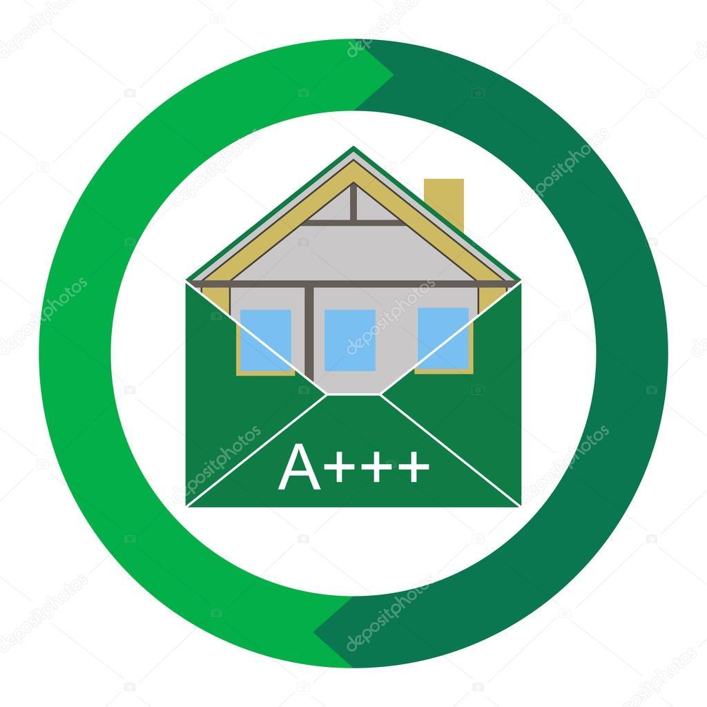 House Eco Creen Building Envelope