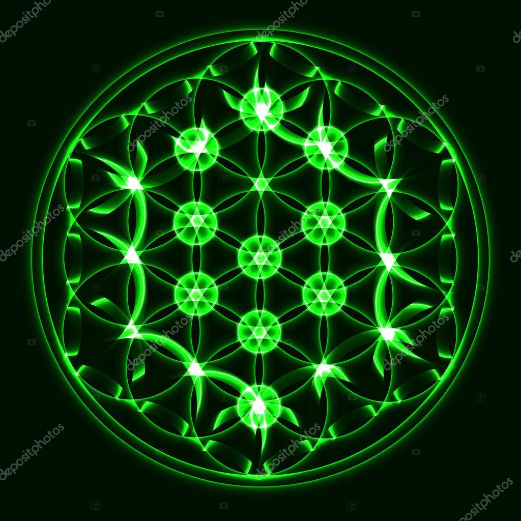 Sacred geometry symbols tree of life 96588 baidata sacred geometry symbols tree of life biocorpaavc
