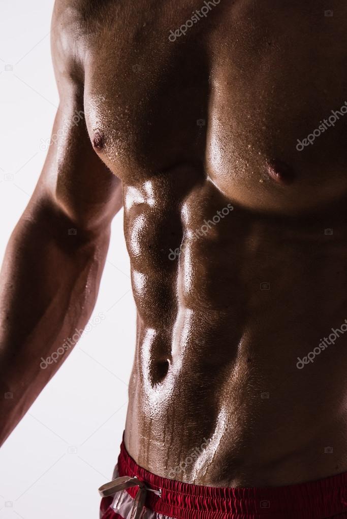 On y va progressivement, soit en sinspirant de la sexy (et légèrement.