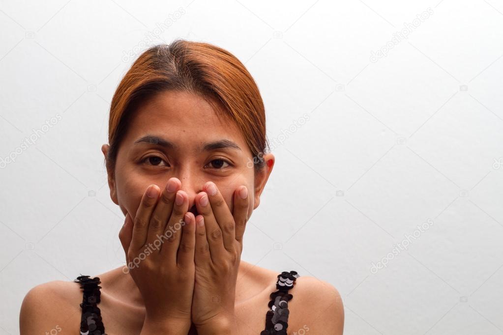 30 Jahre alte Frau im Alter von 20 JahrenVorteile des Datierens im Gymnasium