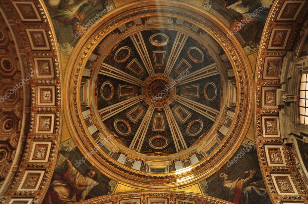 https://st2.depositphotos.com/4808845/9541/i/950/depositphotos_95413266-stock-photo-st-peters-church-interior-and.jpg