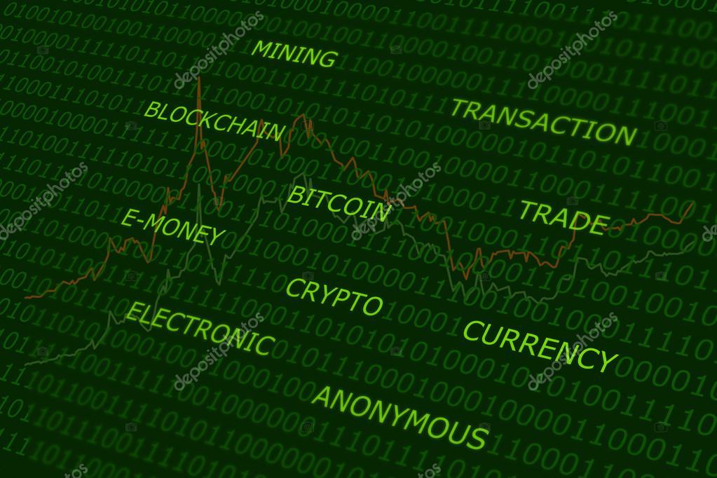 40 bitcoin