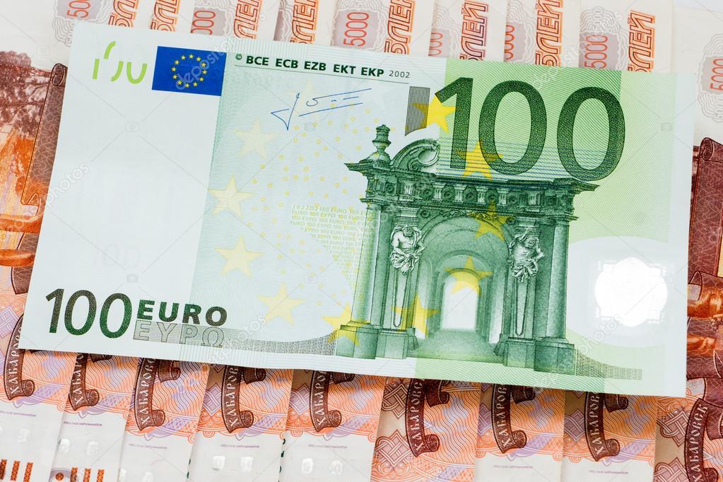 Пять тысяч сто десять список самых ценных монет россии