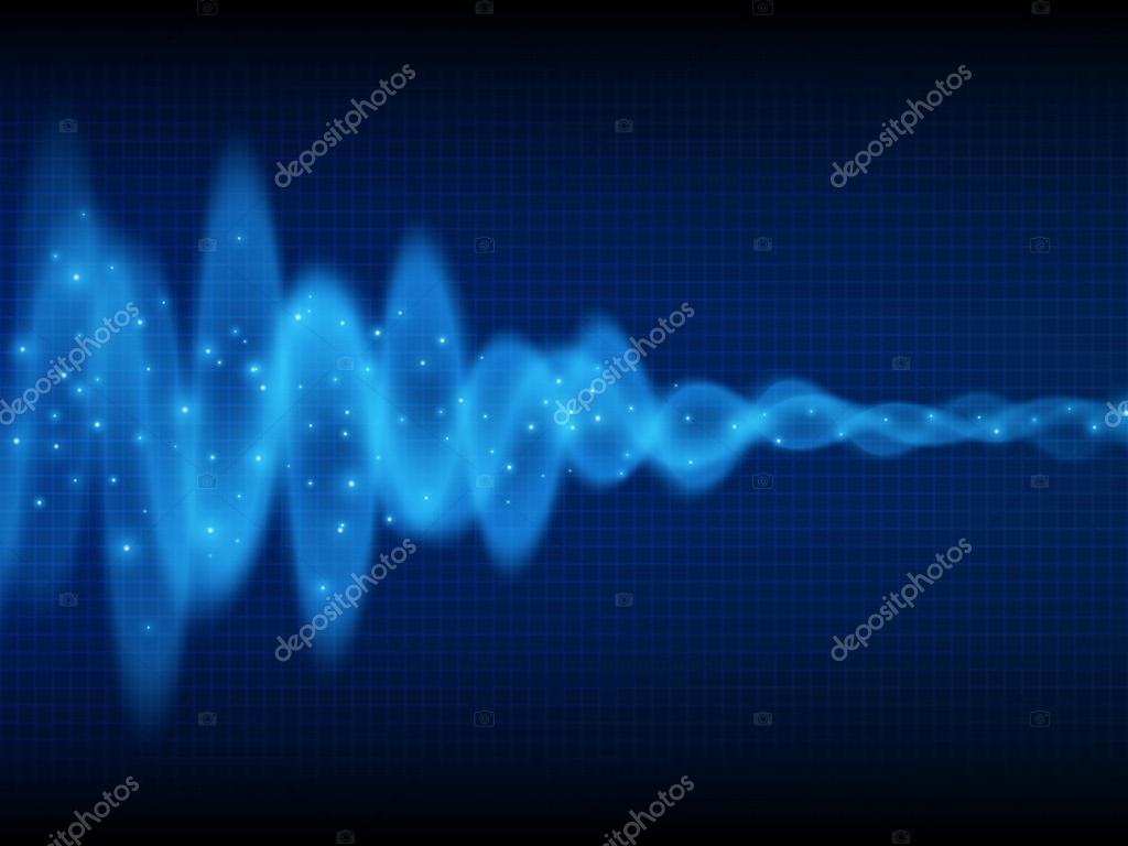 Fantastic Wallpaper Music Soundwave - depositphotos_110524696-stock-illustration-sound-wave-music-background-energy  Pic_885261.jpg