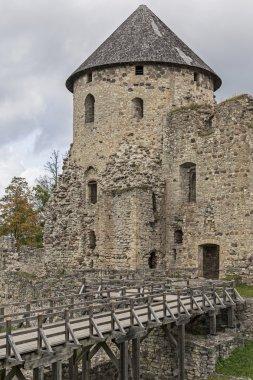 castle Wenden
