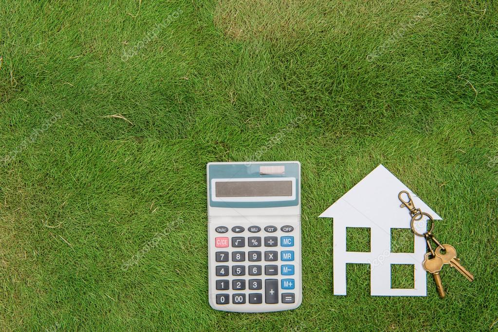 hypotecni kalkulacka