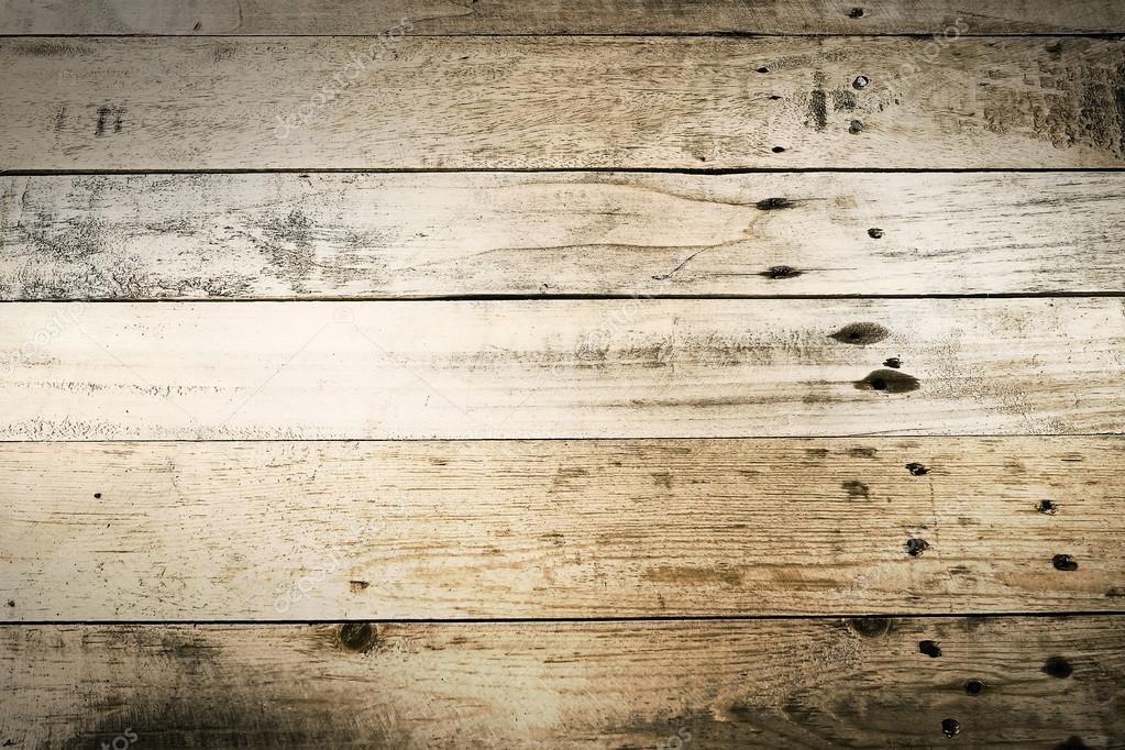 Vintage-Holz-Hintergrund — Stockfoto © allibum_ltn #77263520