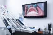 Werkzeuge zur zahnärztlichen Behandlung