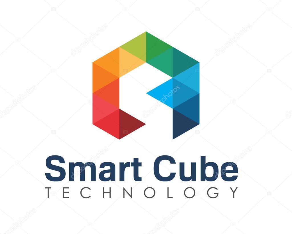 Business corporate letter S logo design vector. Colorful letter S logo vector template. Letter S logo for technology.