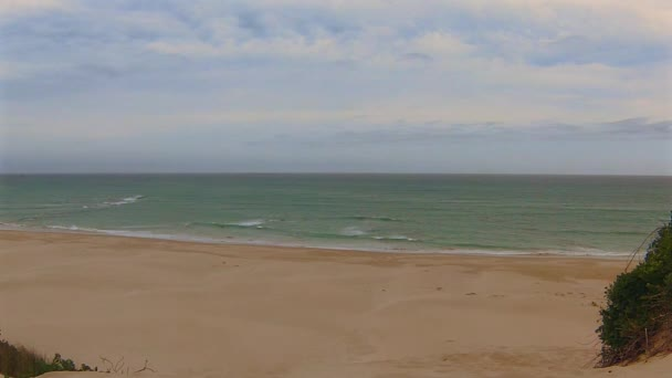South Africa paradise beach
