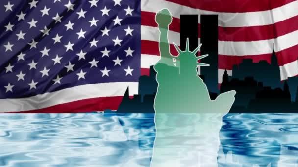 New Yorker Unabhängigkeitstag