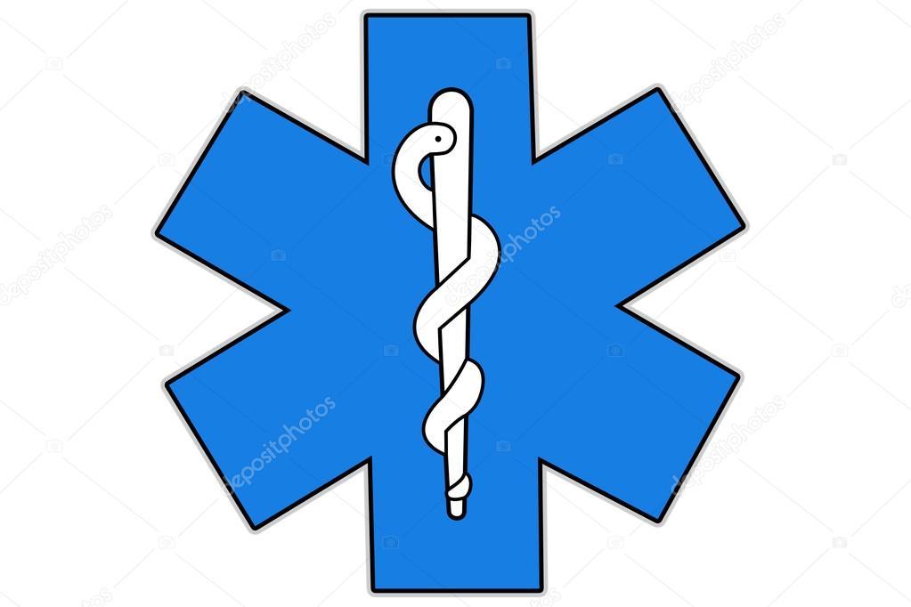Health Care Symbol Stock Photo Bennymarty 75666709
