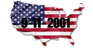 Patriot Day September 11