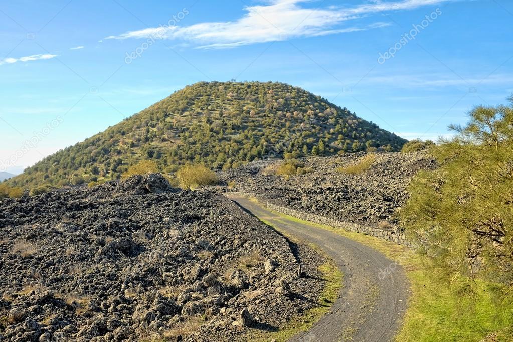 mt etna basalt dating Stefania hartley tells us about mount etna on the italian island of  extrusive basalt rhyolite desmoheart78 rock samples for sale in a tourist shop near mt etna.
