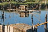 Fotografie Port Milena Near Ulcinj, Montenegro