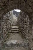 Fotografie Středověké opevněné budovy v Travniku 12