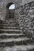 Fotografie Středověké opevněné budovy v Travniku 15