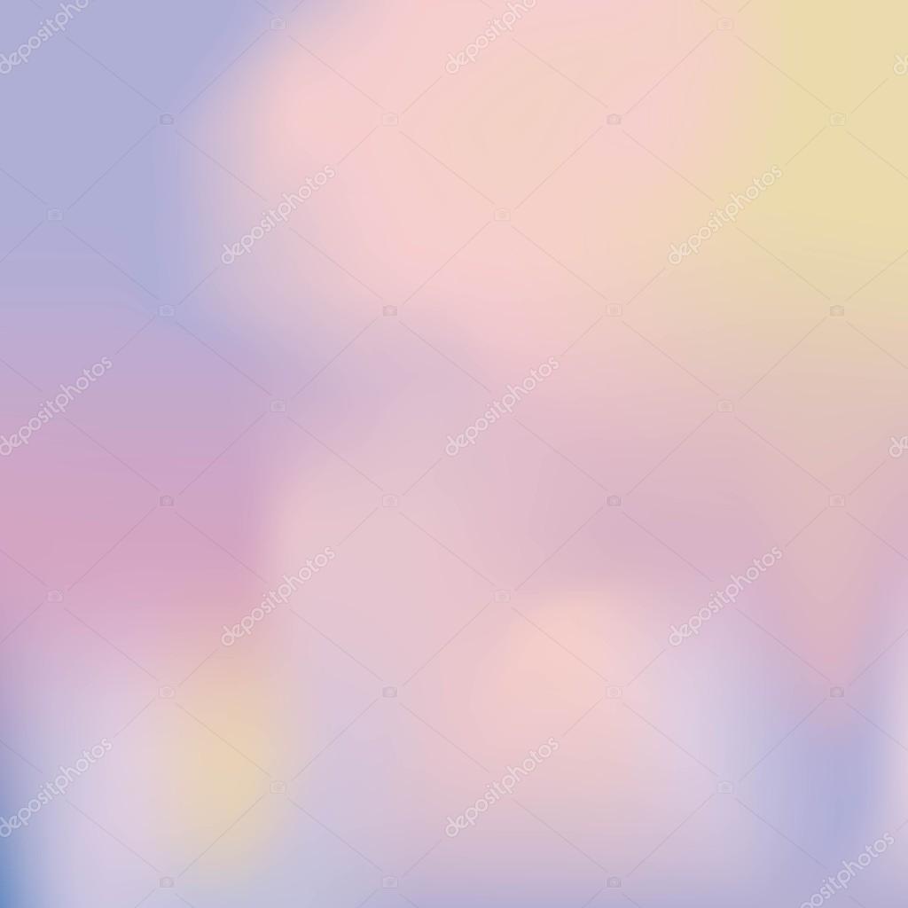 Sfondi vettoriali lilla