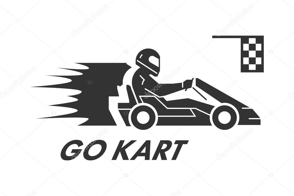 Font Racing clipart - Racing, Product, Car, transparent clip art