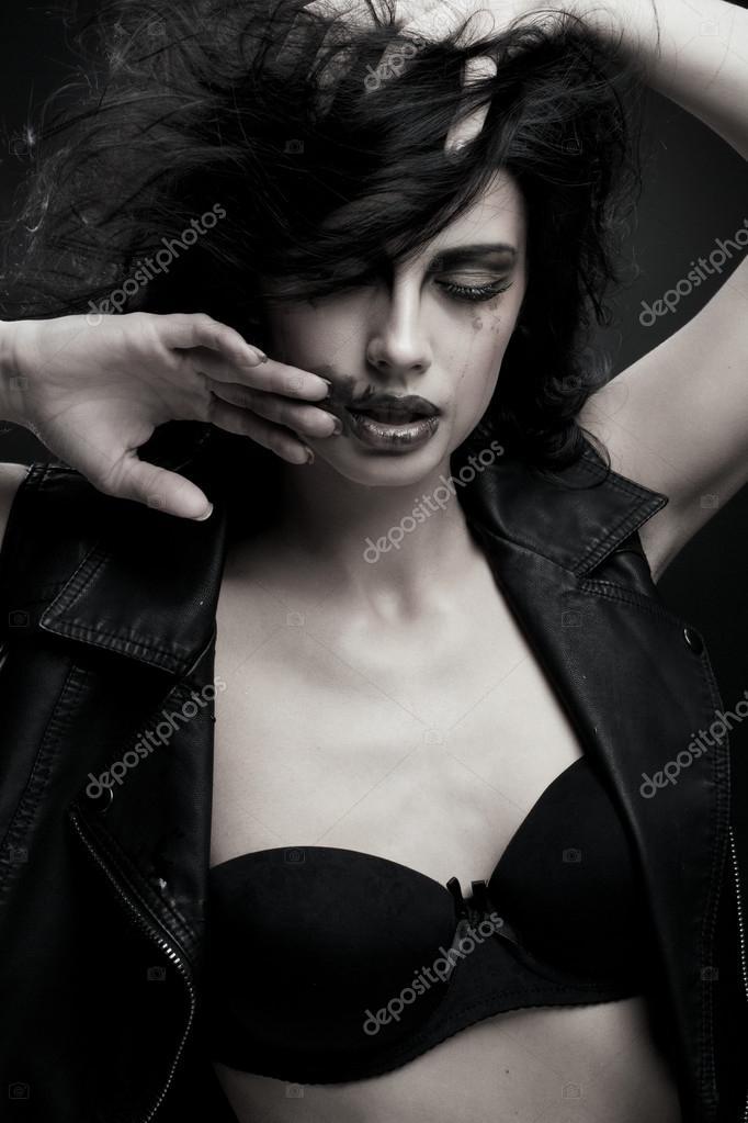 Salma hayek sex top gallery