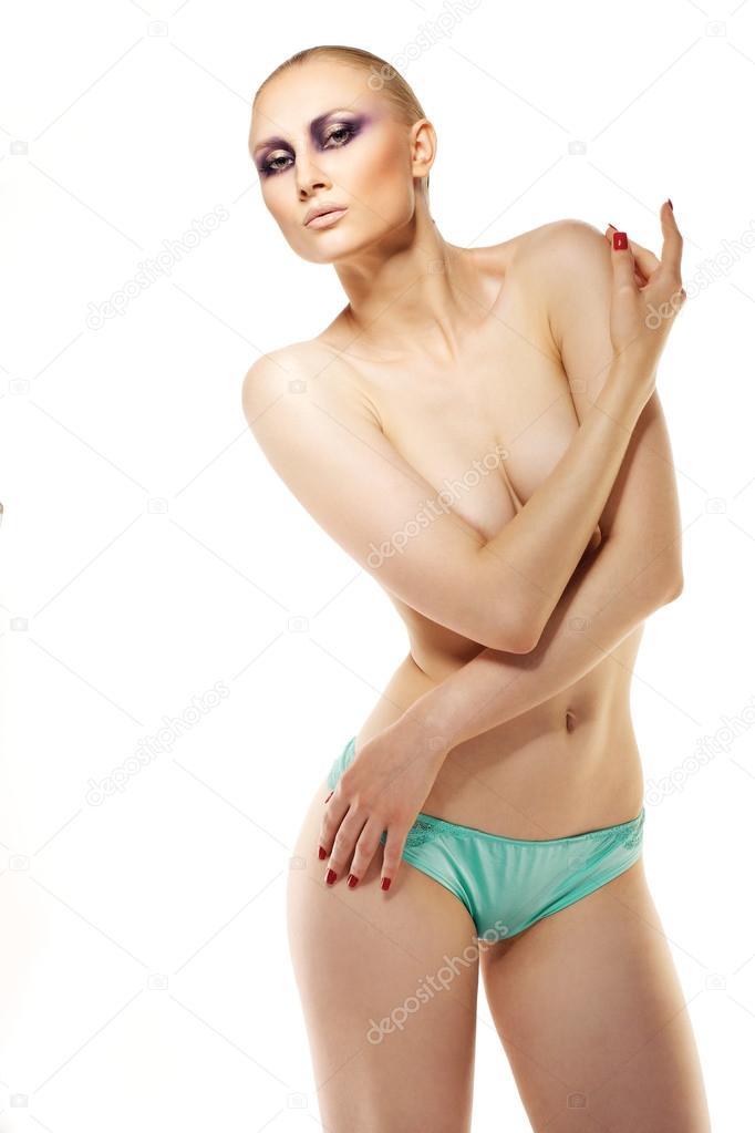 sexy nue PICT
