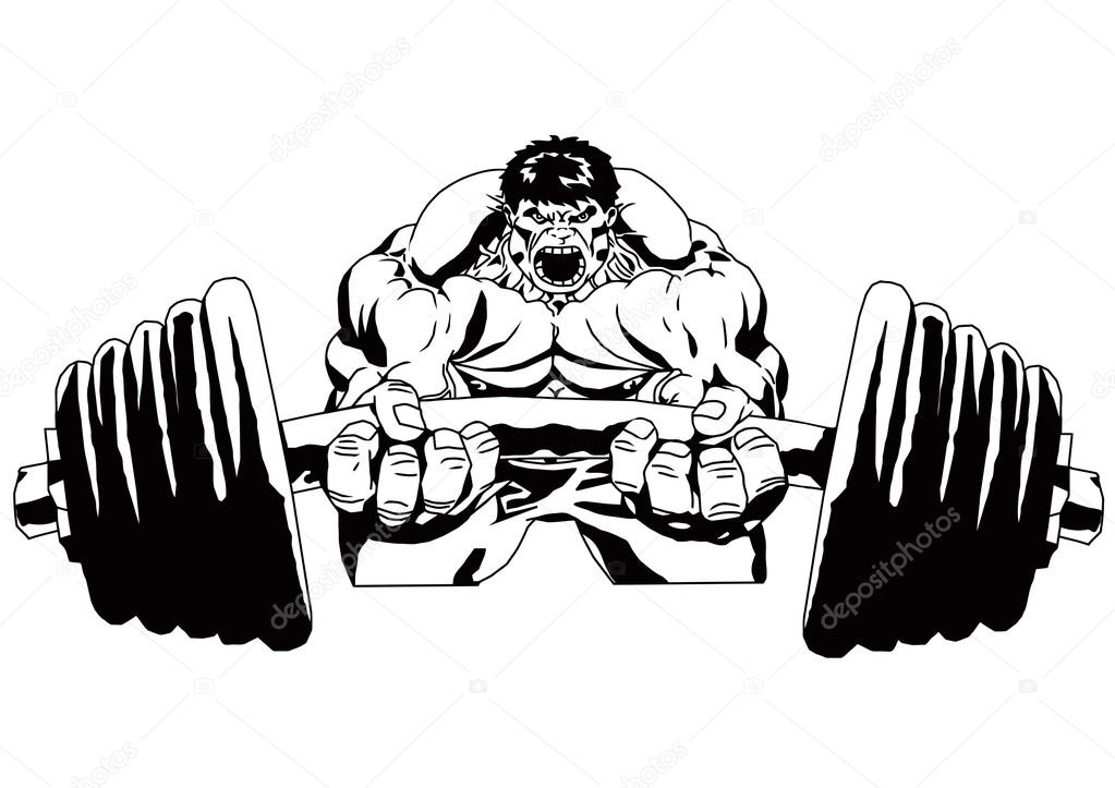 Man In A Presentation Of Business 30744 also Blank Face Charts moreover Product Management Consulting additionally Stock Photo Bodybuilder Powerlifting as well Face Charts. on training plan outline