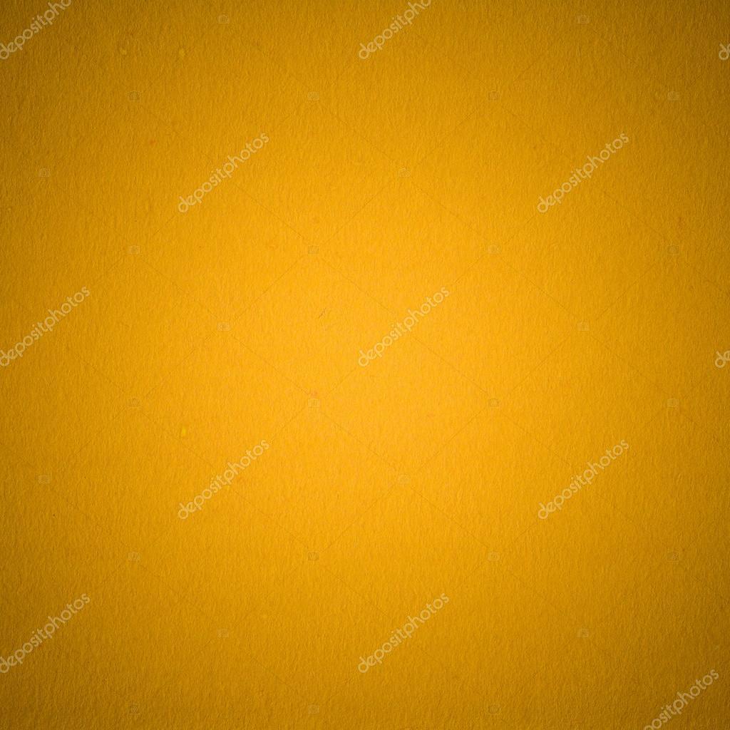 fdb3ca94b Fundo de textura de papel de cor dourado — Stock Photo © uvisni ...