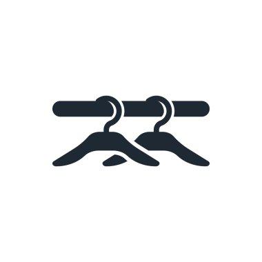 icon hangers