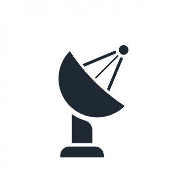 icon parabalka