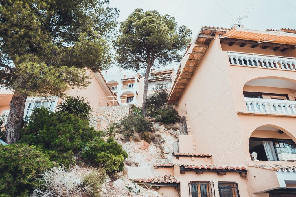 Villa kloostertuin te soest