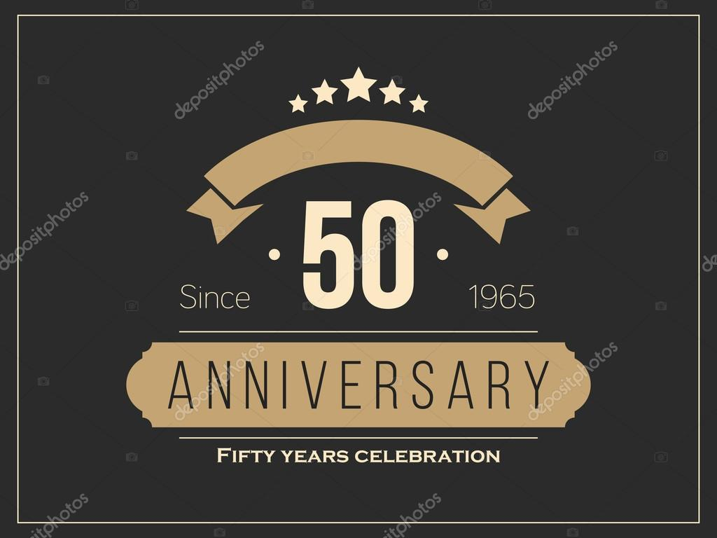 One year anniversary clipart vector graphics one year
