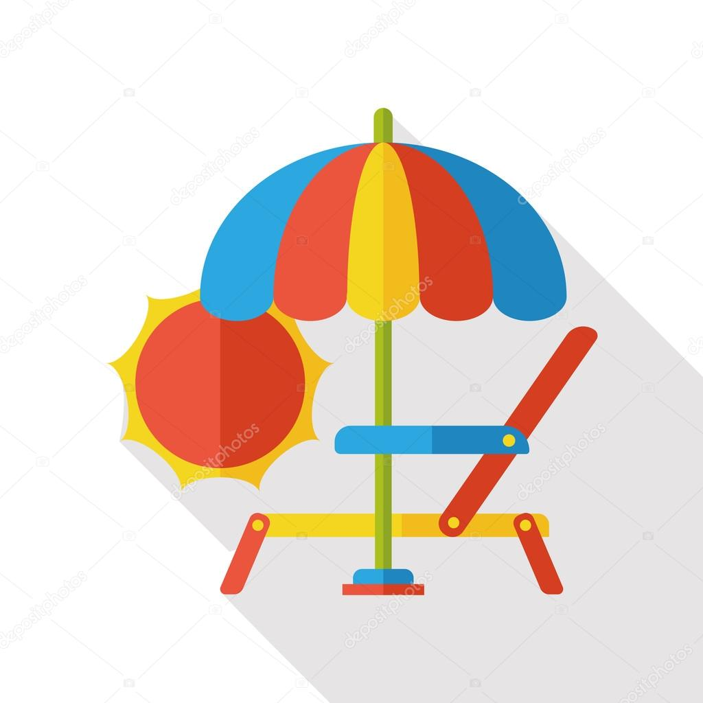 Tremendous Lounge Chair Flat Icon Stock Vector C Yitewang 89837904 Alphanode Cool Chair Designs And Ideas Alphanodeonline