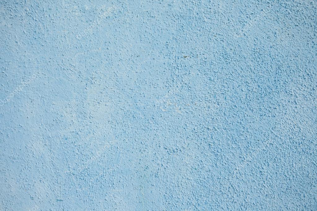 Intonaco esterno blu da una casa di isola di burano foto - Prezzo intonaco esterno ...