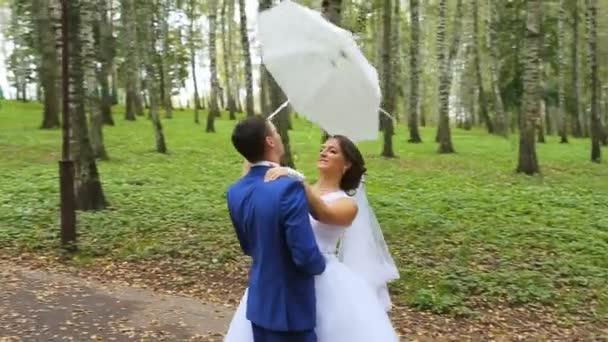 3a42aeee6b recién casados
