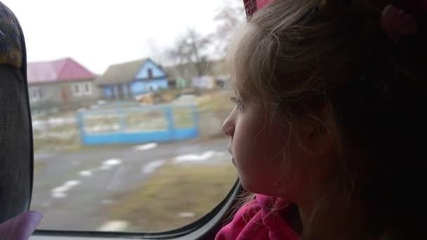 Фотка в автобусе с блондинкой — photo 2