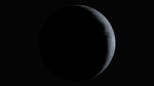 phase of the moon from Earths perspective
